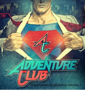 Adventure-club-Superheroes-Anonymous-Volume-1-Artwork-1