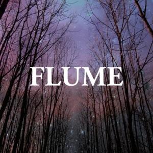 flume-sleepless-EP