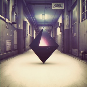 Paper-Diamond-Paragon-EP